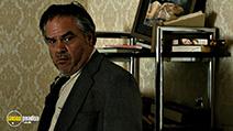 Still #8 from True Detective: Series 2
