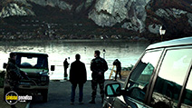 Still #2 from The Returned: Series 2