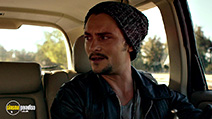 A still #2 from We Are Your Friends (2015) with Shiloh Fernandez