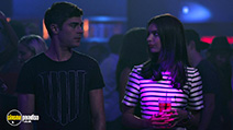 A still #8 from We Are Your Friends (2015) with Zac Efron and Emily Ratajkowski