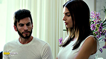 A still #4 from We Are Your Friends (2015) with Wes Bentley and Emily Ratajkowski