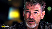 A still #29 from No Escape with Pierce Brosnan