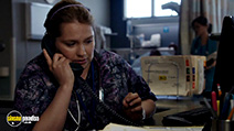 Still #7 from Nurse Jackie: Series 7