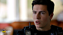 Still #6 from Cuffs: Series 1
