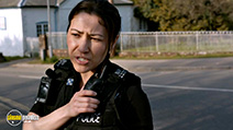 Still #7 from Cuffs: Series 1