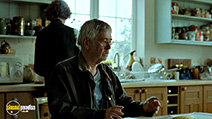 A still #29 from 45 Years with Tom Courtenay