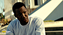 A still #5 from Straight Outta Compton (2015) with Corey Hawkins