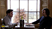 A still #29 from The Trip with Steve Coogan and Rob Brydon