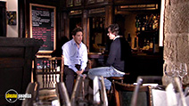 A still #27 from The Trip with Rob Brydon