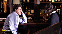 A still #25 from The Trip with Rob Brydon