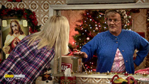 Still #1 from Mrs Brown's Boys: Christmas Specials