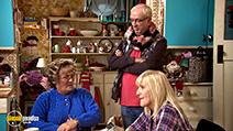 Still #3 from Mrs Brown's Boys: Christmas Specials