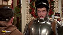 Still #8 from Mrs Brown's Boys: Christmas Specials