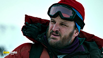 A still #59 from Everest (2015) with Jason Clarke