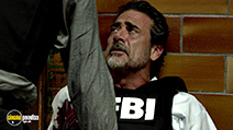 A still #3 from Solace (2015) with Jeffrey Dean Morgan