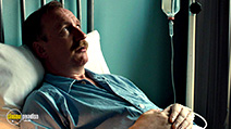 A still #8 from Legend (2015) with David Thewlis
