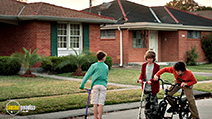 A still #35 from 99 Homes