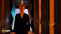 Still #5 from Doctor Who: The Husbands of River Song