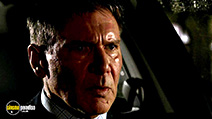 A still #2 from Firewall (2006) with Harrison Ford