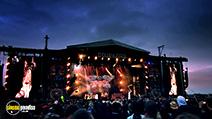 Still #1 from Aerosmith Rocks Donington 2014