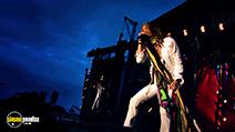 Still #3 from Aerosmith Rocks Donington 2014