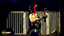 Still #6 from Aerosmith Rocks Donington 2014
