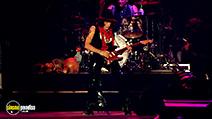 Still #8 from Aerosmith Rocks Donington 2014