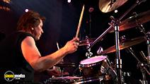 Still #1 from Carlos Santana Presents: Blues at Montreux 2004