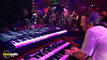 Still #7 from Carlos Santana Presents: Blues at Montreux 2004