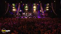 Still #8 from Carlos Santana Presents: Blues at Montreux 2004
