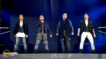Still #4 from Westlife: The Farewell Concert: Live from Croke Park