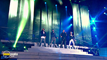 Still #5 from Westlife: The Farewell Concert: Live from Croke Park