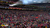 Still #7 from Westlife: The Farewell Concert: Live from Croke Park