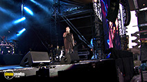 Still #8 from Westlife: The Farewell Concert: Live from Croke Park