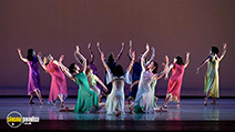 A still #3 from Mark Morris Dance Group: L'Allegro, il Penseroso ed il Moderato (2014)