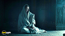 A still #7 from Macbeth with Marion Cotillard