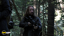 A still #4 from Falling Skies: Series 5 (2015)