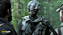A still #8 from Falling Skies: Series 5 (2015)