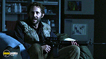 A still #7 from Falling Skies: Series 5 (2015)