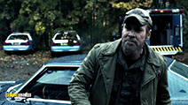 A still #5 from Falling Skies: Series 5 (2015) with Will Patton