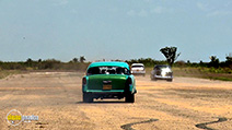Still #3 from Havana Motor Club