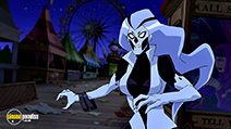 Still #5 from Batman Unlimited: Monster Mayhem