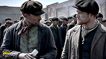 Still #5 from Titanic: Blood and Steel