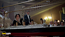 Still #7 from Titanic: Blood and Steel