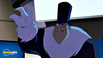Still #7 from Batman Unlimited: Animal Instincts