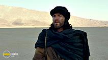 Still #2 from Last Days in the Desert