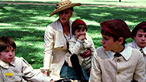 A still #51 from Finding Neverland with Kate Winslet