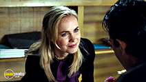 A still #8 from Thick as Thieves with Radha Mitchell