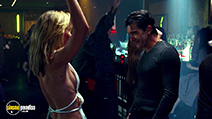 A still #7 from Thick as Thieves with Antonio Banderas