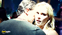 A still #9 from Thick as Thieves with Antonio Banderas and Radha Mitchell